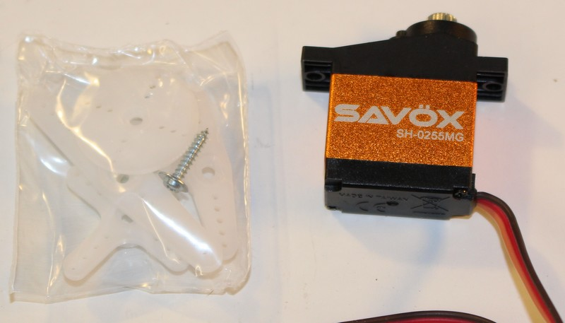 Savox0255