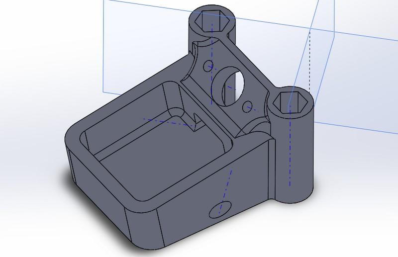 3D Matek