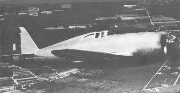 XP74B
